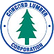 Concord Lumber Logo